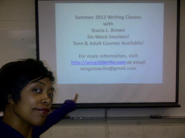 Tentative start date for first teen/adult summer sessions: Monday, June 11