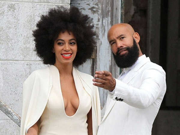 solange-knowles-wedding-dress-ftr