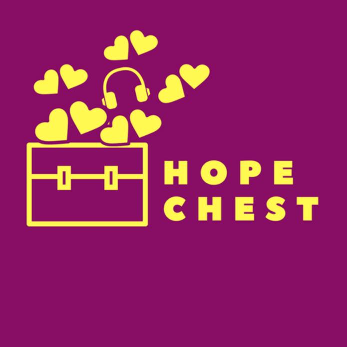 hopechest-3